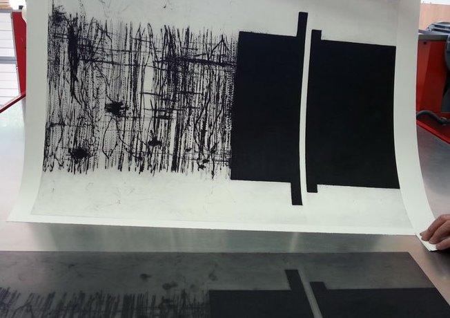 jacqueline-art-print-residence-8