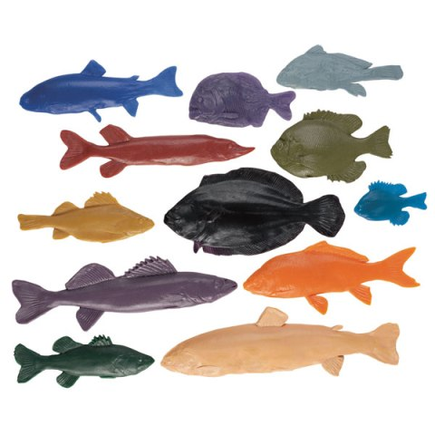 Image Result For Tropical Fish Printable