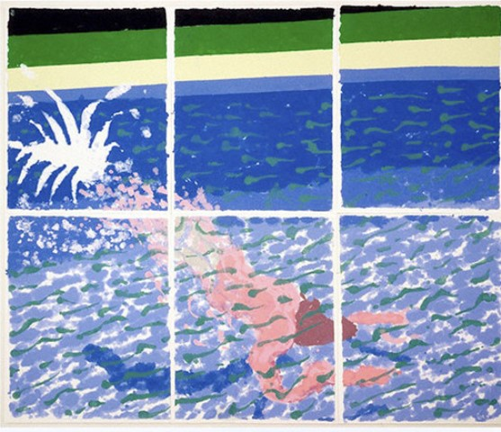Paper_Pool Hockney 3