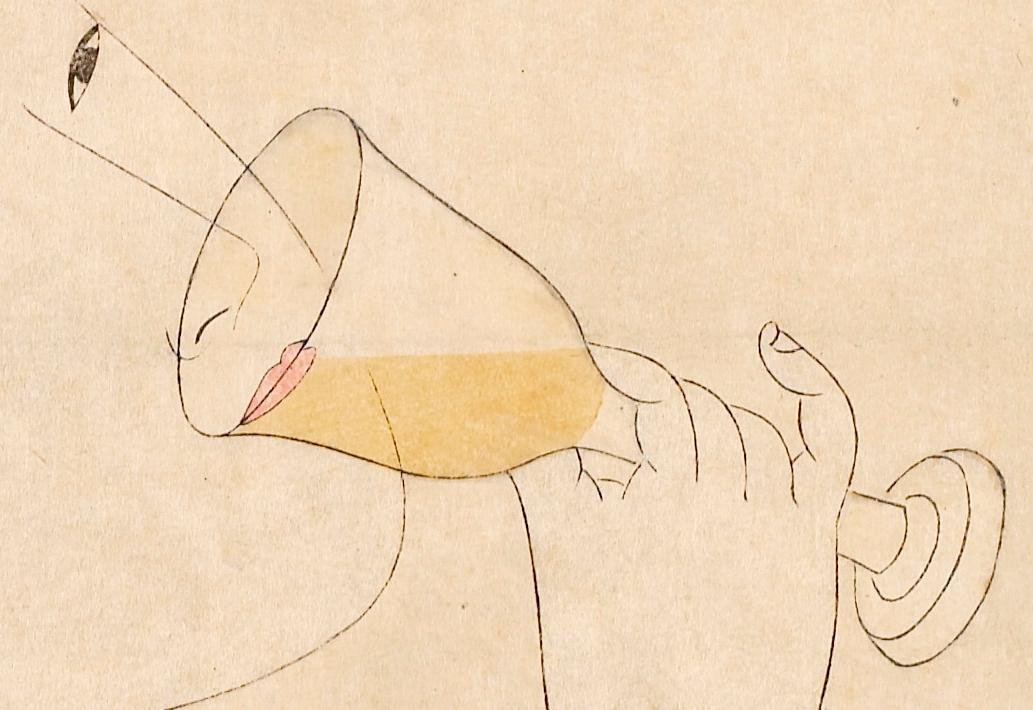 Kitagawa_Utamaro_002