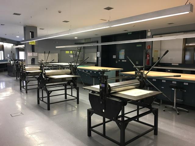 taller-grabado-sevilla
