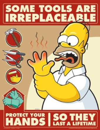 simpsons-hand-protection-safety-poster-some-tools-are-irreplaceable_9220911